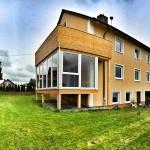 Baubegleitung Yourlife Immobilie