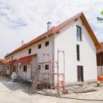 Doppelhaus_BadWoerishofen_Norden