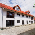 Doppelhaus_BadWoerishofen_Sueden1