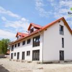 Doppelhaus_BadWoerishofen_Sueden2