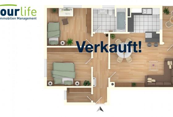 Immobilienmakler Bad Wörishofen personenaufzug yourlife immobilienmakler bad wörishofen