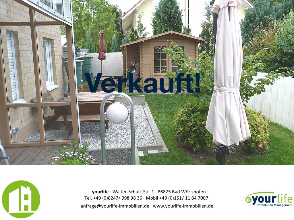 KF_Füssener_Garten1_verkauft