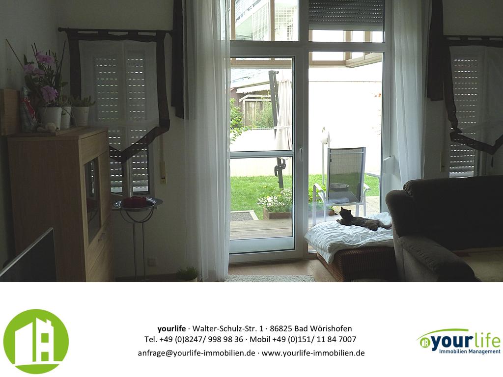 leider zu sp t schon verkauft yourlife immobilienmakler bad w rishofen. Black Bedroom Furniture Sets. Home Design Ideas