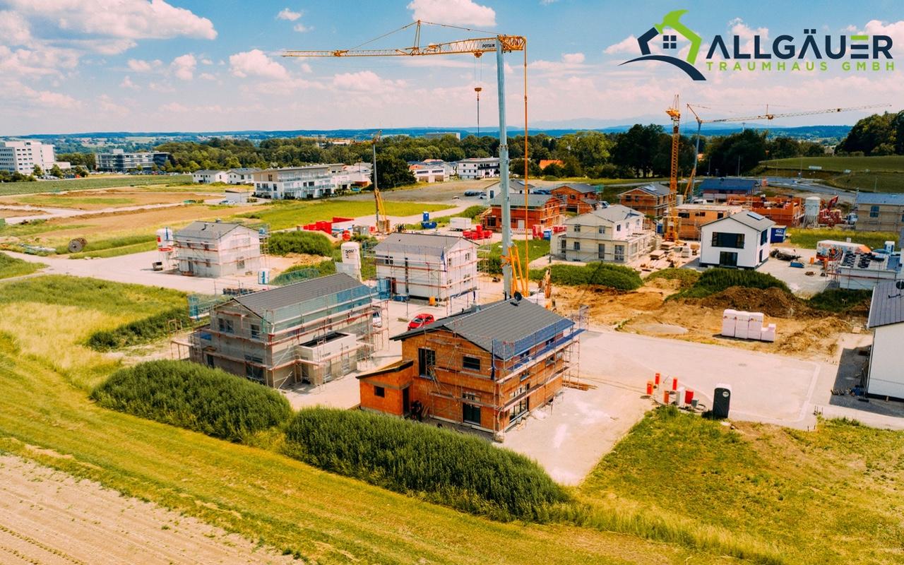 Neubau-Einfamilienhaus_Kaufbeuren_Kaiserweiher