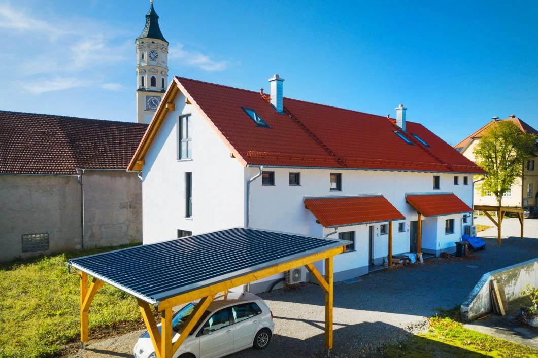 OST-NORD-SCHlingen1