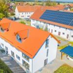 SÜD-WEST-Schlingen1