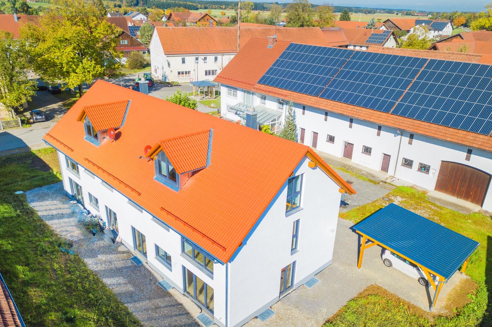 Immobilienmakler Bad Wörishofen regimmo bau gmbh yourlife immobilienmakler bad wörishofen