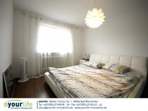BadWörishofen_Schlafzimmer1