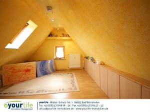 KF_Kinderzimmer2