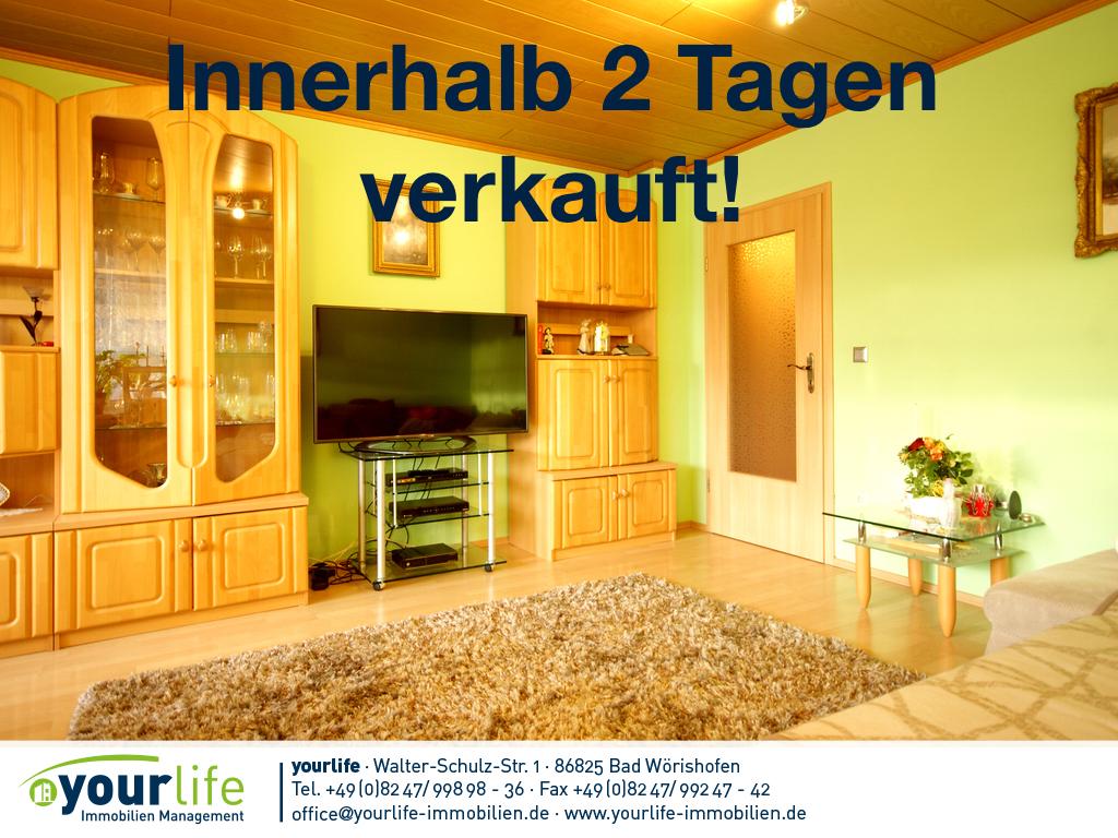 KF_Wohnzimmer1_Verkauft
