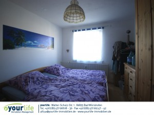 KF_Schlafzimmer1