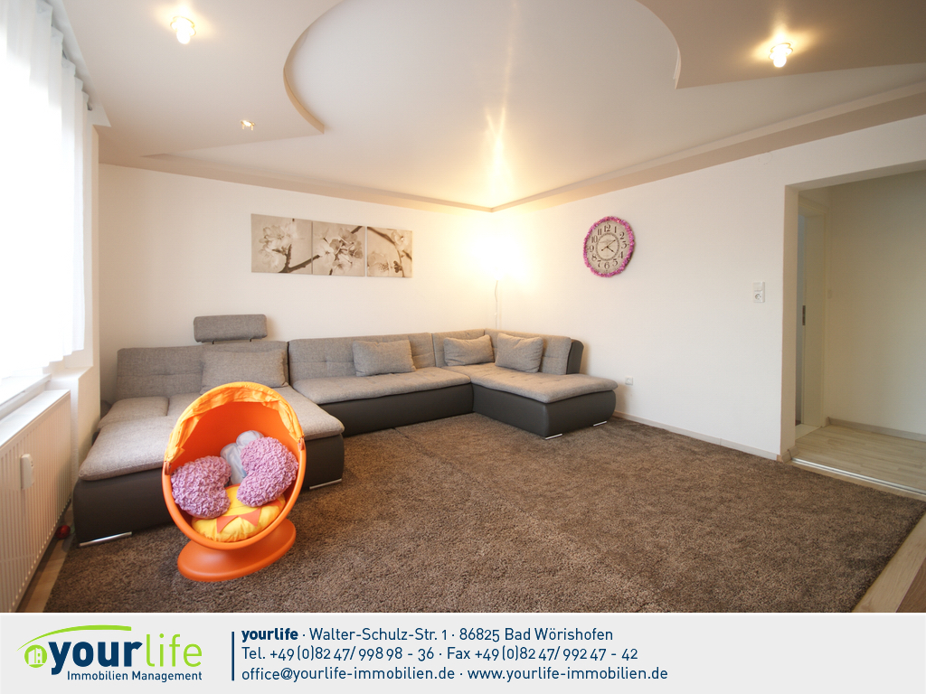 leider zu sp t schon verkauft yourlife. Black Bedroom Furniture Sets. Home Design Ideas