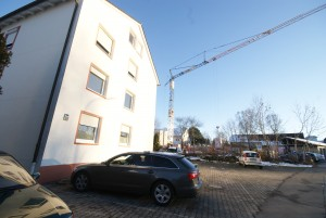 Bad Wörishofen Immobilie