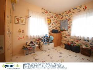 Friesenried_Kinderzimmer1