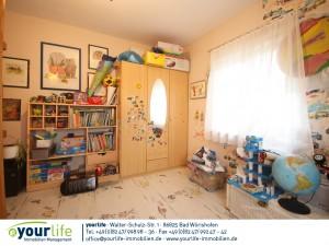 Friesenried_Kinderzimmer2
