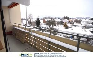 Kaufbeuren_Balkon1