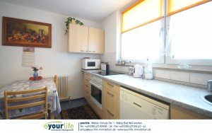 Kaufbeuren_Küche1