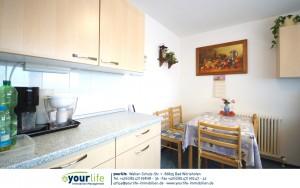 Kaufbeuren_Küche2
