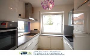 BW_Küche1