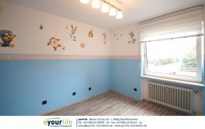 BW_Kinderzimmer1