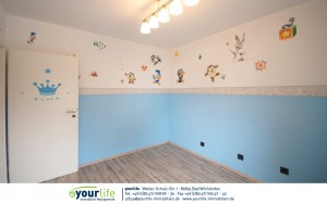 BW_Kinderzimmer1.1