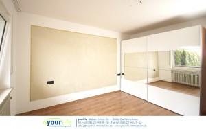 BW_Schlafzimmer1