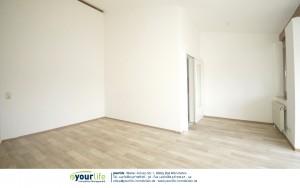KF_Wohnzimmer1