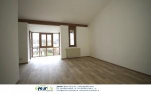 KF_Wohnzimmer2