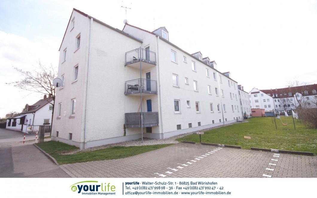 Außen_Augsburg_Eigentumswohnung