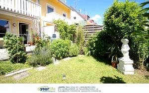 Bad Woerishofen_Reihenmittelhaus_Garten2