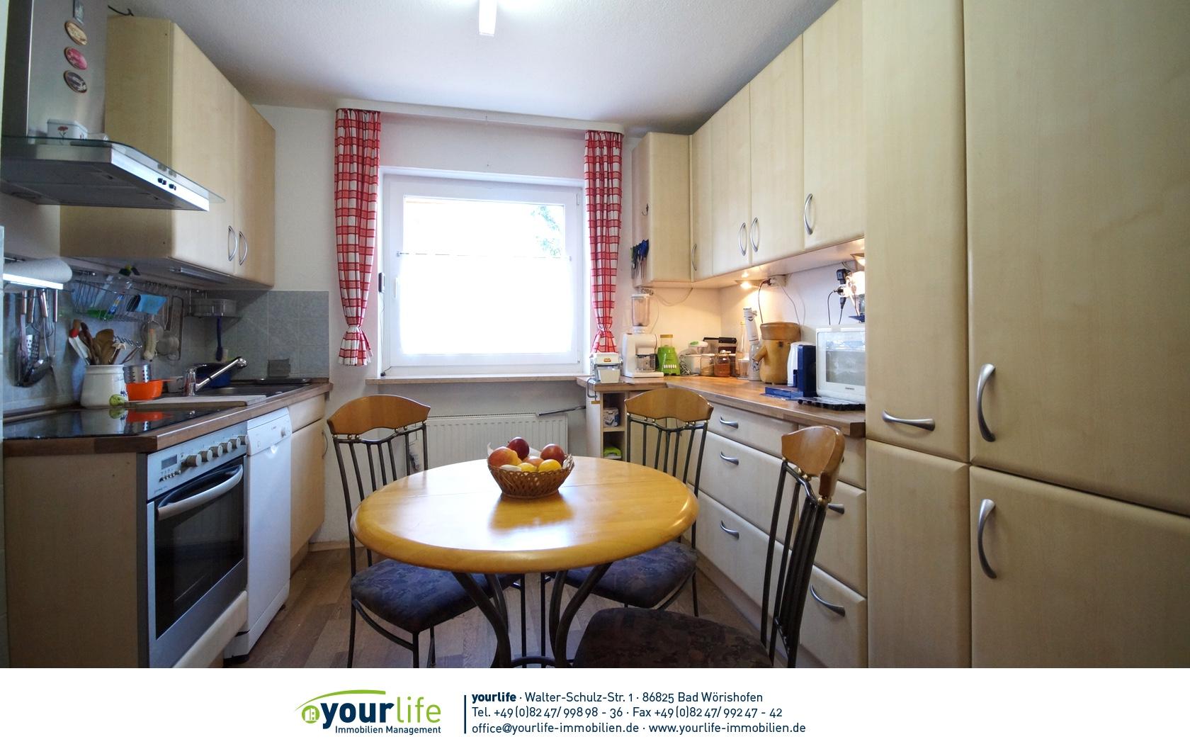 immobilienmanagement wir kl ren die h ufigsten fragen. Black Bedroom Furniture Sets. Home Design Ideas