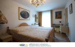 Bad Woerishofen_Reihenmittelhaus_Schlafzimmer1