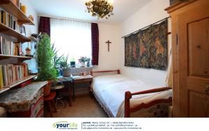 Bad Woerishofen_Reihenmittelhaus_Schlafzimmer2