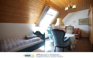 Bad Woerishofen_Reihenmittelhaus_Schlafzimmer4