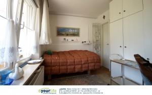Bad Woerishofen_Reihenmittelhaus_Wohnzimmer2