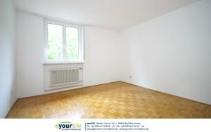 Kaufbeuren_Reiheneckhaus_Elternschlafzimmer