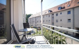Augsburg_Balkon2