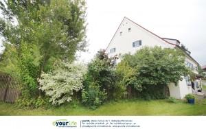 Mühle_Haus_Außenansicht1