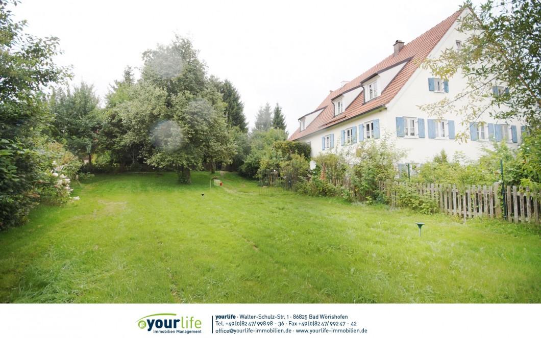 Mühle_Haus_Außenansicht2