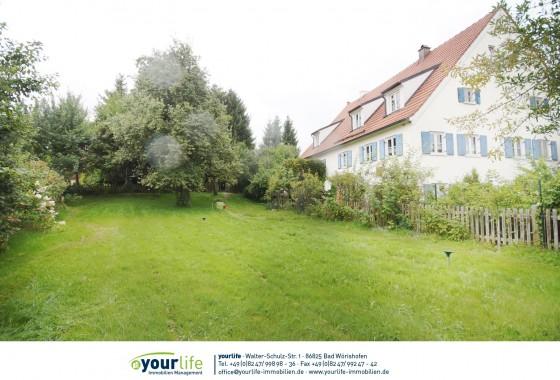 Immobilienmakler Bad Wörishofen wassermühle yourlife immobilienmakler bad wörishofen