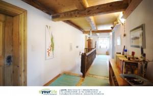 Mühle_Haus_Flur_Obergeschoss1