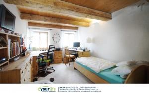 Mühle_Haus_Zimmer2