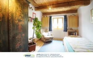 Mühle_Haus_Zimmer3