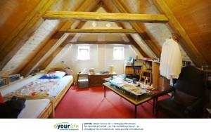 Mühle_Haus_Zimmer4_Dachgeschoss