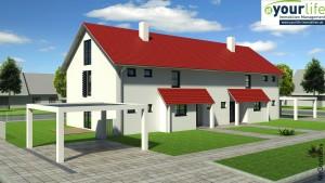 Neubau_Doppelhaus_BadWoerishofen1