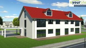 Neubau_Doppelhaus_BadWoerishofen2