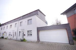 reiheneckhaus_buchloe-aussen1
