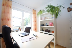 reiheneckhaus_buchloe_buero2