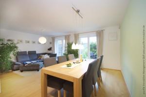 reiheneckhaus_buchloe_wohnzimmer1