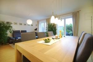 reiheneckhaus_buchloe_wohnzimmer2